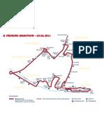 Streckenplan_Freiburg