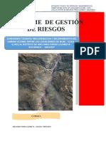 428790722-Informe-Gestion-de-Riesgo-Carretera-LLACLLA.docx
