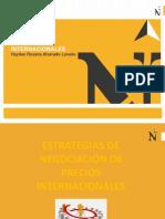 S14_Costos y Cotizaciones Internacionales-fusionado.pdf