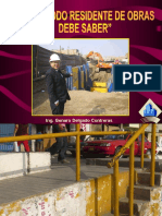Lo que todo constructor debe saber - Puente UNI - casita guardian.ppt