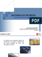 244153312-PPT-MATERIALES-PETREOS-GUPO-1-AULA-501-A-TURNO-NOCHE-pptx.pptx