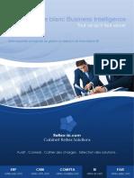 la-business-intelligence.pdf