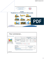 GLT-S2-M8.3-Tsp-Voy-Messagerie-CRS-ARIF.pdf