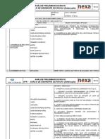 APR - Detonação em rocha para supervisão_rev04 (002)