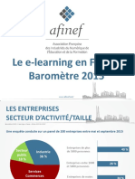 Barometre-e-learning-2015