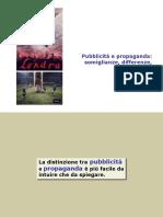Pubblicita_propaganda.pdf
