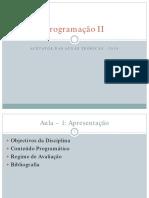 01 Introdução à Linguagem C.pdf