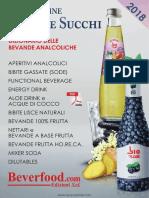 Guida-bibite-e-succhi-2018-beverfood.com