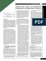 revisión judicial.pdf