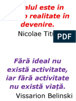 Maxime ideal.docx