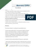 Normas_Editoriais