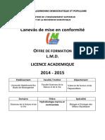 Biologie-et-Ecologie-des-Milieux-Aquatiques.pdf