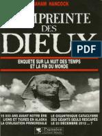 Hancock_Graham_-_L'empreinte_des_Dieux[1].pdf