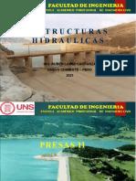 SESION_15 PRESAS II
