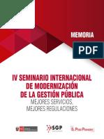 Memoria-IV-Seminario-Internacional-de-Modernizacion-de-la-Gestion-Publica