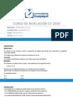UNIDAD 2 CONJUNTOS.pdf