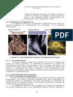 BIO_111_CHAP_IXb.pdf