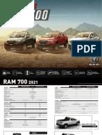 RAM-700-2021-ficha-tecnica.pdf