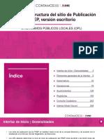Manual_estructura_sitio_publicacion_OPL_Escritorio.pdf