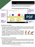 articles-89436_recurso_1
