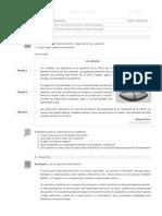 Guia_aprendizaje_estudiante_cuarto_grado_lenguaje_f3_s16_impreso