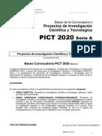 BasesPICT2020sA_30_12_2020