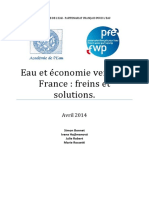 Eau_et_economie_verte_en_France-_version_finale (1)