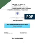 fiche_pedagogique2.pdf