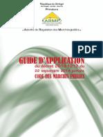 INSTRUCTION INTERPRETATIVE-DU-DECRET-PORTANT-CODE-DES-MARCHES-PUBLICS-AOUT-2018.pdf