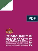 community-pharmacy-benchmarking-guideline