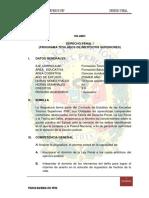 silabo derecho penal pnp I