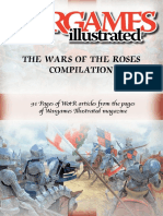 War-of-the-Roses-PDF-Compilation.pdf