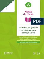 NotasdeClase-18-2020.pdf