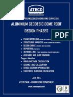 ALUMINUM-GEODESIC-DOME-ROOF-DESIGN-PHASES-1.pdf