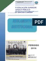 Reglamento_Institucional