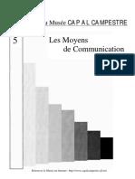 Les_Moyens_de_Communication