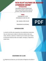 diapositivas de analisis de sistemas[1229]