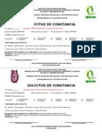 FORMATO_DE_SOLICITUD_DE_CONSTAN
