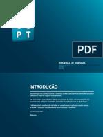 manual-marcas-janeiro-2016.pdf
