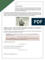 algebra parte1