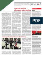 G_2021011202.pdf