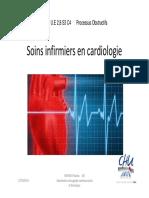 Soins-infirmiers-en-cardiologie