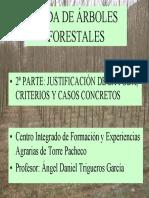 2_PARTE_JUSTIFICACIÓN_DE_LA_PODA_Y_CRITERIOS