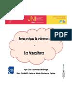 IDE-Hemocultures-