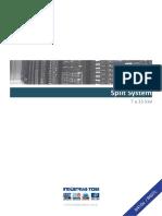 Catalogo-Comercial-Split-System-SSTP_REV01
