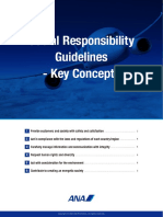 responsible_guideline_eng.pdf