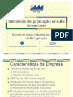 Case08_Ind%FAstria_Tanques Refrigera%E7%E3o