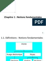 Chapitre 01 - Notions fondamentales 2020-2021.pdf