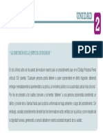 Unidad2_3_documento_3.pdf