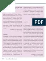 Unidad2_3_documento_6